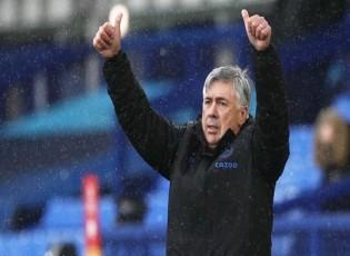 أنشيلوتي يطمع في مهاجم ريال مدريد .. وبيريز يوافق