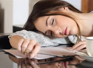 متلازمة التعب المزمن.. هل يمكن أن تعيق حياتك اليومية؟