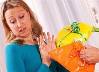 تجنب هذه الهدايا في عيد الأم
