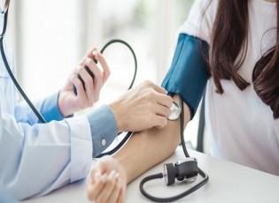 نصائح لمحاربة ارتفاع ضغط الدم