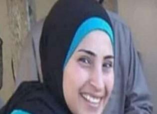 جريمة مروعة في لبنان.. فتاة تقتل أمها بتسع طلقات نارية