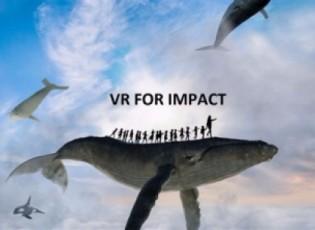 """أول قمر صناعي بتقنيات الواقع الافتراضي يفوز بجائزة """"إتش تي سي"""""""
