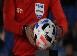 فيروس كورونا يربك جدول مباريات دوري أبطال آسيا