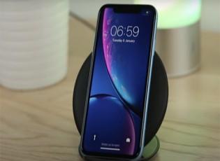 شركة Xiaomi تستعرض تقنيتها الفائقة للشحن اللاسلكي للهواتف!