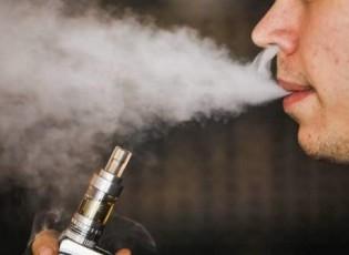 السجائر الإلكترونية قادرة على إتلاف خلايا مناعية