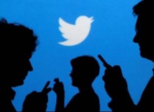 """""""تويتر"""" تكشف عن ميزة جديدة بخصوص التغريدات"""