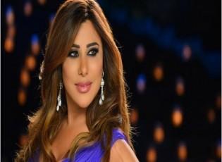 نجوى كرم تستعد لإحياء حفلها الثاني في السعودية