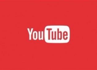 يوتيوب تضيف الوصف التلقائي للتأثيرات الصوتية