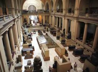 مصر تقترض ملايين الدولارات من اليابان.. والهدف تجهيز متحفٍ كبير