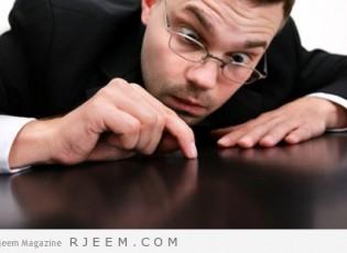 أعراض الوسواس القهري التي تقول لك إنك تعاني منه