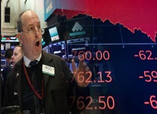 33 مليار دولار تهرب من أكبر صندوق استثمار في العالم