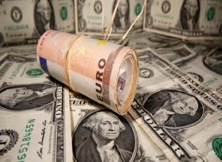الدولار يتراجع لأدنى مستوياته في 30 شهراً على خلفية لقاحات كورونا