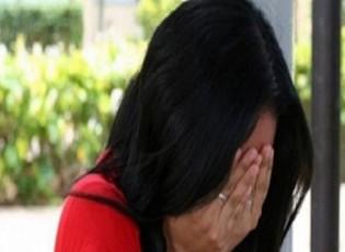 سجن كويتية تقاضت مئات آلاف الدولارات من التدريس في الجامعة بشهادات مزورة
