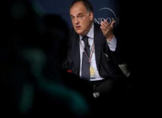 الاتحاد الإسباني يرجئ الموافقة على إقامة مباراة برشلونة وجيرونا في ميامي