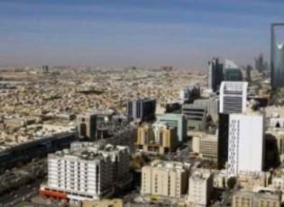 حكومة السعودية قد تلغي مشروعات بقيمة 13.3 مليار دولار في 2017