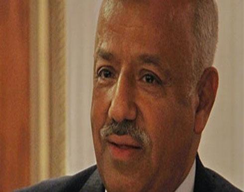 مصر.. النيابة تقرر إخلاء سبيل آخر وزير عدل في عهد مرسي