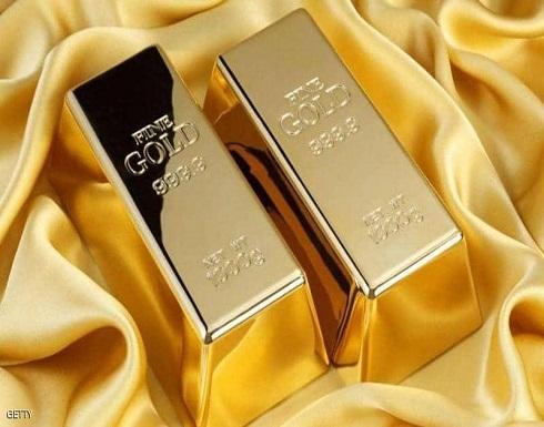 الذهب يرتفع لأعلى مستوى منذ 7 أعوام