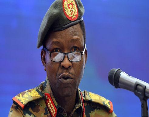 """تحديد أعضاء """"السيادي"""" السوداني.. والقسم اليوم"""