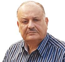 مفاوضات إسرائيلية - فلسطينية غير رسمية محتملة