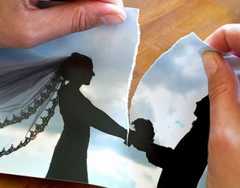 هذا ما يحدث في حال فقد الرجل زوجته وبالعكس