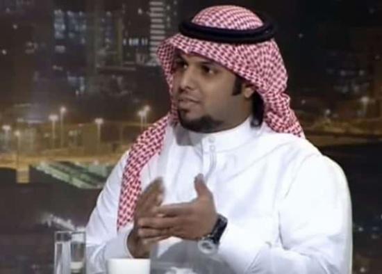 بالفيديو: شاب سعودي يُتقن 5 لغات بينها اليابانية دون دراسة أكاديمية.. وهذا ما دفعه لتعلمها