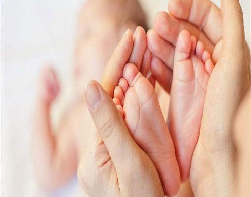 لهذه الأسباب إذا كنت مولودا مبكرا.. احذر من قلبك!
