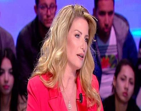 """بالفيديو : بعد ظهورها في فيلم لا اخلاقي … التونسية مريم بن مامي تخرج عن صمتها: """"هكذا تمّ الزجّ بي """""""