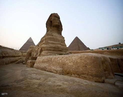 """مصر.. """"قرار"""" بوقف إنشاء الشركات السياحة الجديدة"""