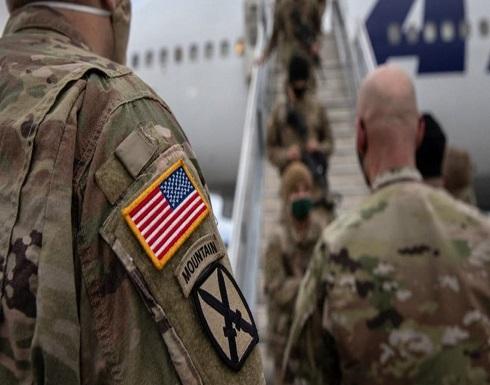 واشنطن : قادرون على مراقبة القاعدة بأفغانستان دون وجود عسكري