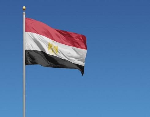 القاهرة تحذر إسرائيل من عملية برية موسعة