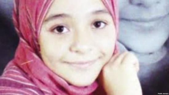 مصر.. تدريس مكافحة ختان الإناث في كليات الطب