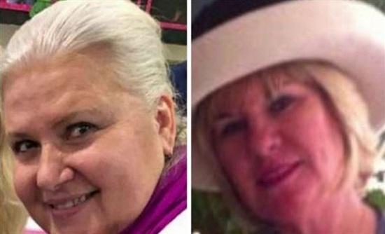 هروب متهمة بقتل زوجها من الشرطة.. قامت بعمل بشع للإفلات من العدالة