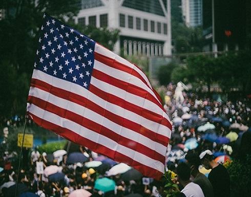 """""""هافانا"""".. مرض غامض يلاحق دبلوماسيين أمريكيين بالنمسا"""