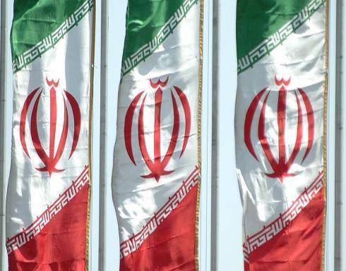 انسحاب إيران نحو العمق السوري ضمانة لوجودها الدائم
