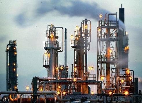 """النفط """"يقفز"""" بعد الهجوم على محطتي الضخ بالسعودية"""