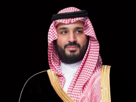 محمد بن سلمان يدشن أول مفاعل أبحاث نووي في السعودية
