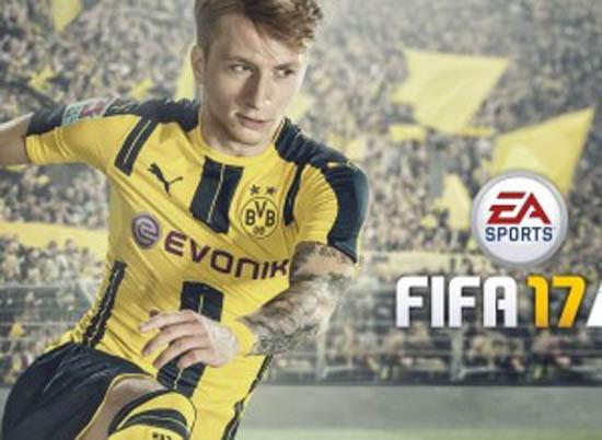 FIFA 17 في طريقها لتحقيق مبيعات قياسية.. كيف نجحت التكنولوجيا في محاكاة الواقع بهذه الدقة؟