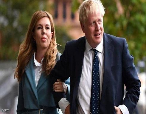 رئيس وزراء بريطانيا بعين العاصفة بعد رحلة الـ15 ألف إسترليني