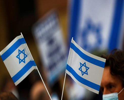 """الحكم على نائبة وزير الداخلية الإسرائيلي الأسبق بالسجن 10 سنوات بـ""""أخطر قضايا الفساد بتاريخ إسرائيل"""""""