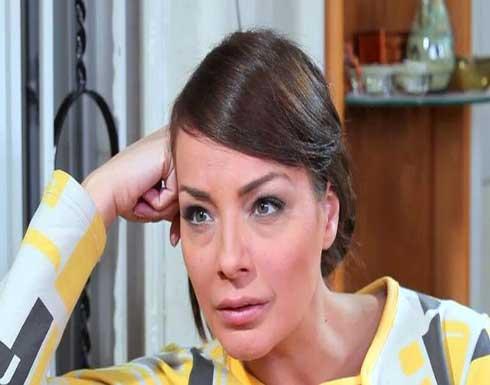 تولين البكري تصدم الجمهور بالتغيير الكبير في ملامحها بسبب التجميل