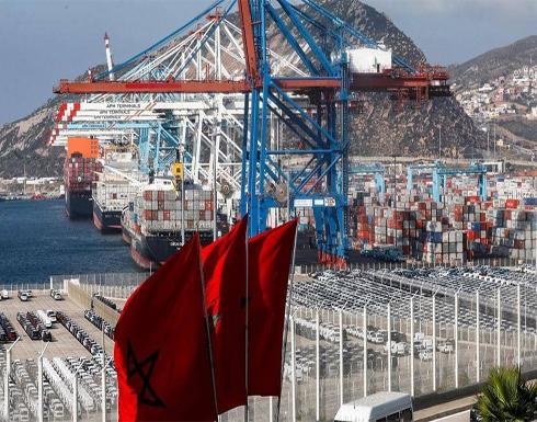 بورصة الدار البيضاء ستيسر وصول المستثمرين الأجانب