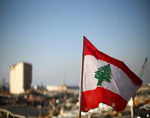 المحقق العدلي بانفجار مرفأ بيروت يصدر مذكرة توقيف بحق وزير المالية السابق