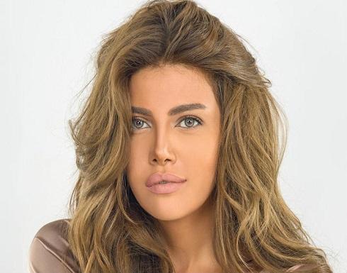 ريهام حجاج تغادر الجونة بعد تلقيها خبر حزين