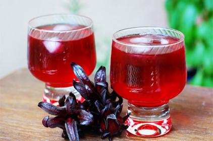 هذا الشاي يقلل من ارتفاع ضغط الدم!