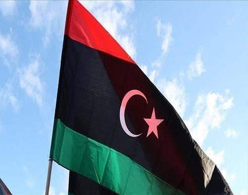 """ليبيا.. قبائل """"التبو"""" ترفع دعوى قضائية دولية ضد حفتر"""