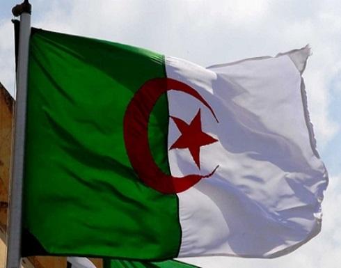 مسؤول جزائري: تجريم الاستعمار الفرنسي لا يحتاج إلى قانون