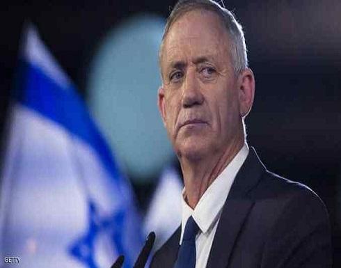 اسرائيل تنقل 10 سرايا من الحدود لمساندة شرطة الداخل