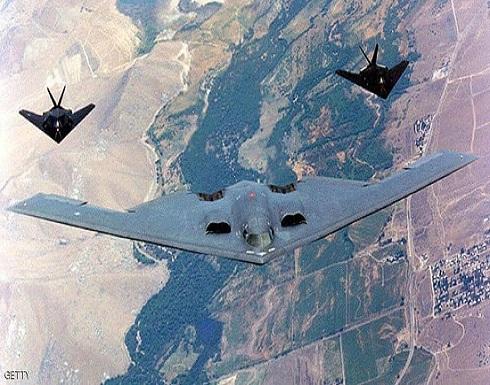 """الجيش العراقي يعلق على """"الضربة الأميركية"""".. وبيلوسي تبرر"""