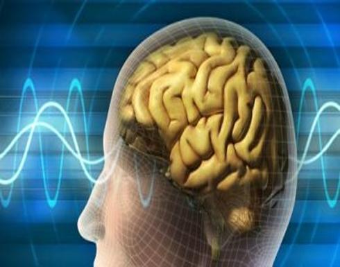 دراسة : ممارسة الرياضة والتمرينات تعزز الذاكرة مثل الكافيين