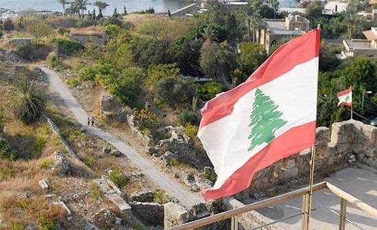 """واشنطن: إسرائيل ولبنان حققتا """"تقدما حقيقيا"""" في محادثات ترسيم الحدود البحرية"""